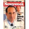 Cover Print of Newsweek, December 16 1985