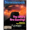 Newsweek, December 21 1977