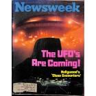 Newsweek, December 21 1977