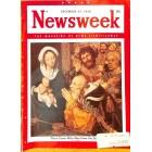 Newsweek, December 27 1948