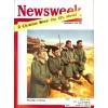 Newsweek, December 29 1952
