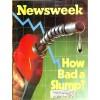 Cover Print of Newsweek, December 3 1973
