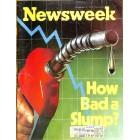 Newsweek, December 3 1973