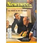 Newsweek, December 6 1965