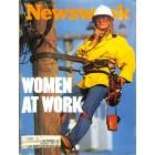 Newsweek, December 6 1976