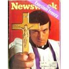 Newsweek, February 11 1974
