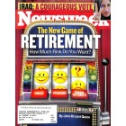 Newsweek, February 14 2005