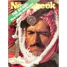 Newsweek, February 18 1974