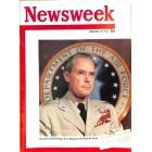 Newsweek, February 19 1951