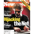 Newsweek, February 21 2000