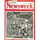 Newsweek, February 26 1945