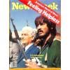 Cover Print of Newsweek, February 26 1979