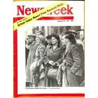 Newsweek, February 27 1950