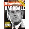 Cover Print of Newsweek, February 28 2000