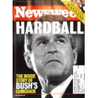 Newsweek, February 28 2000