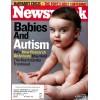 Newsweek, February 28 2005