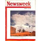 Newsweek, February 6 1950