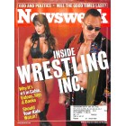 Newsweek, February 7 2000