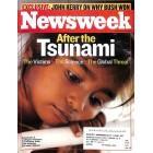 Newsweek, January 10 2005