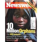 Newsweek, January 17 2000