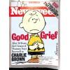 Cover Print of Newsweek, January 1 2000
