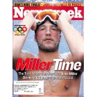 Newsweek, January 23 2006