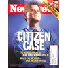 Cover Print of Newsweek, January 24 2000