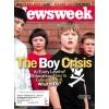 Cover Print of Newsweek, January 30 2006