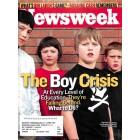 Newsweek, January 30 2006