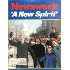 Newsweek, January 31 1977