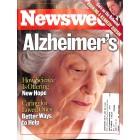 Newsweek, January 31 2000