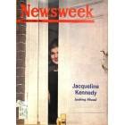 Newsweek, January 6 1964