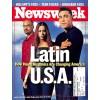 Newsweek, July 12 1999