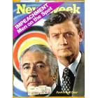 Newsweek, July 15 1974