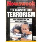 Newsweek, July 1 1985