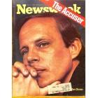 Newsweek, July 2 1973
