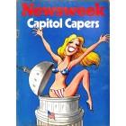 Newsweek, June 14 1976