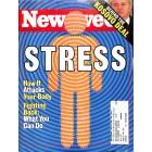 Newsweek, June 14 1999