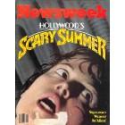 Newsweek, June 18 1979