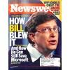 Newsweek, June 19 2000