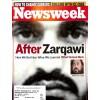 Newsweek, June 19 2006
