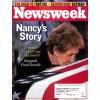 Cover Print of Newsweek, June 21 2004
