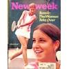 Newsweek, June 26 1972