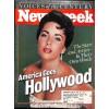 Cover Print of Newsweek, June 28 1999