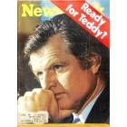 Newsweek, June 2 1975