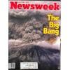 Newsweek, June 2 1980