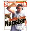 Newsweek, June 5 2000
