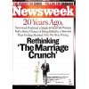 Cover Print of Newsweek, June 5 2006