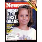 Newsweek, March 13 2000