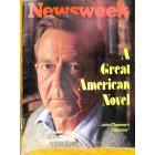 Newsweek, March 14 1977